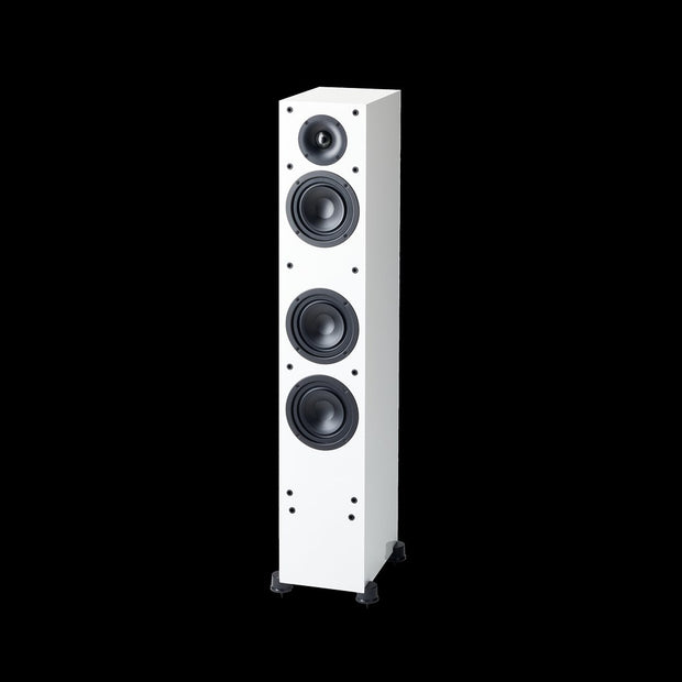 Paradigm Monitor SE 3000F Floorstanding Speakers