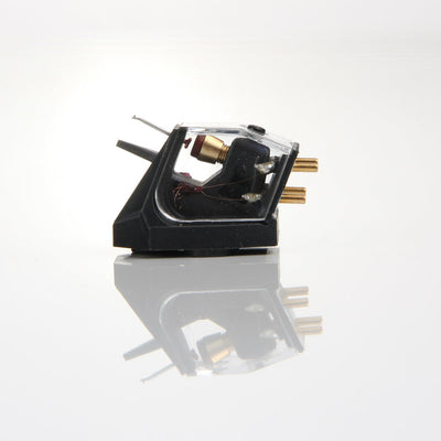 Rega Ania Cartridge (MC) Moving Coil