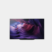 "Sony A9 48"" OLED 4k Ultra HD Smart TV"