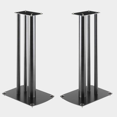Soundstyle Z2 Speaker Stands | Pair | Holburn Online