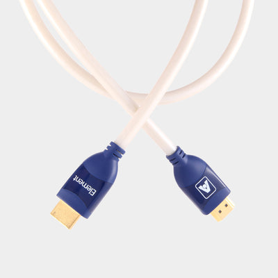 ATLAS Element 18G HDMI
