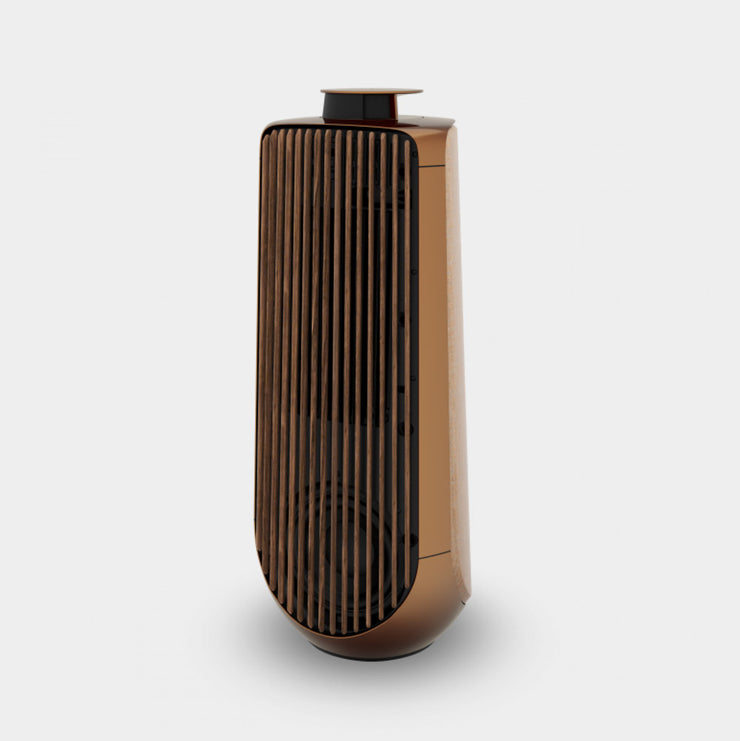 Beolab 50 is a masterpiece by Bang & Olufsen