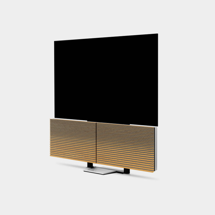 The Beovision Harmony by Bang & Olufsen