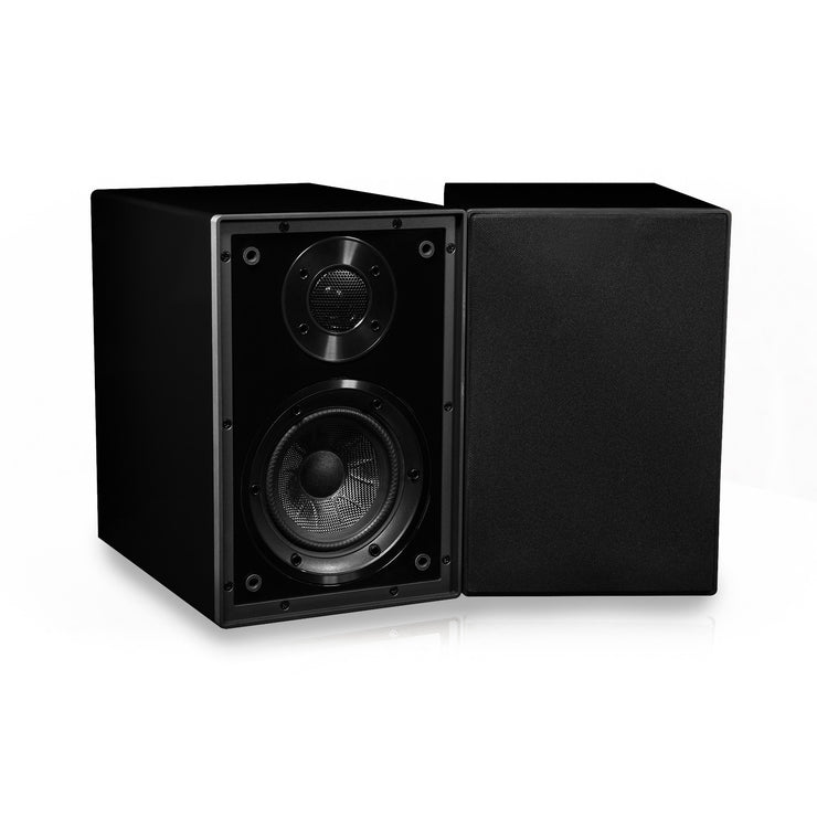 Cyrus One Linear Speakers Ex Display