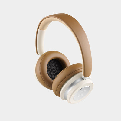 DALI IO-6 Noise Cancellation Bluetooth Headphones