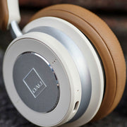DALI IO-4 Bluetooth Headphones