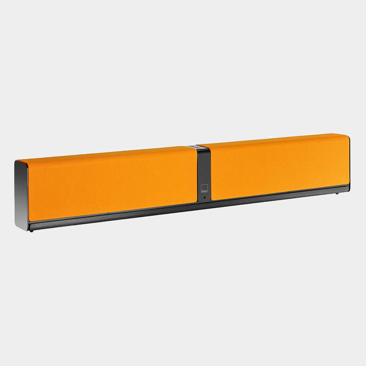 Dali Kubik One Soundbar