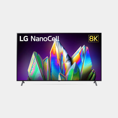 8k nano cell tvs are the next generation of picture technology