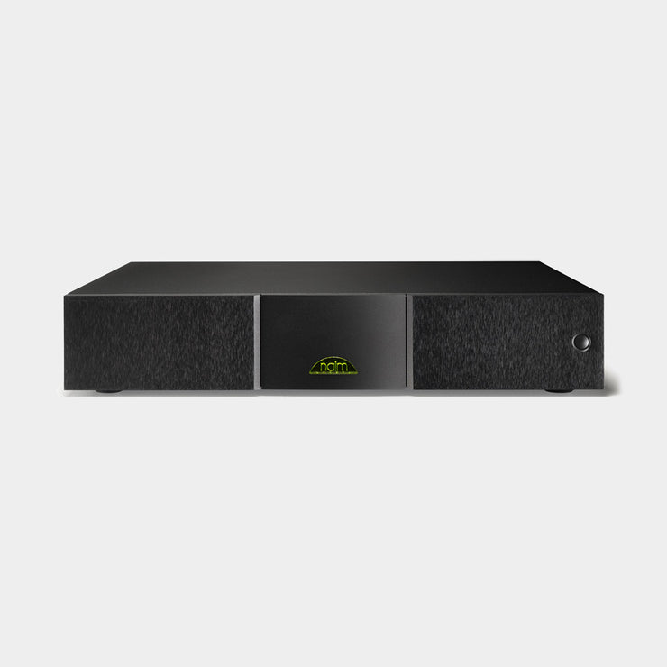 Naim NAP 200 DR Power Amplifier - EX-DEMO (Very Good Condition)