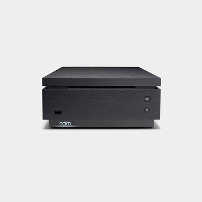 Naim Uniti Core - HDD Music Server