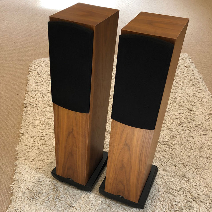 Neat Motive SX2 Loudspeakers (Pre Owned)