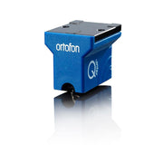Ortofon Quintet Blue Cartridge (MC) Moving Coil
