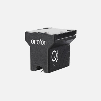 Ortofon Quintet Black Cartridge (MC) Moving Coil