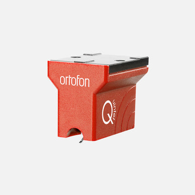 Ortofon Quintet Red Cartridge (MC) Moving Coil