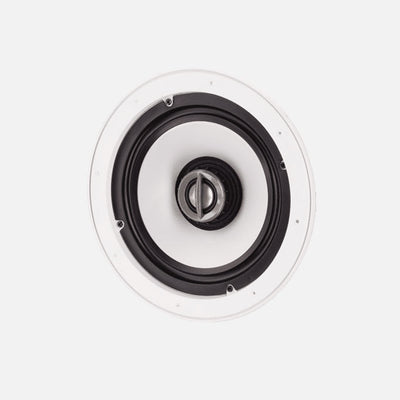 Paradigm SA-15R In-Ceiling Speakers - OPENED (Excellent Condition)