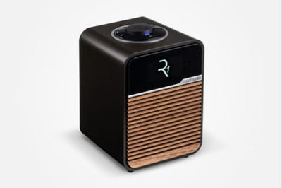 Ruark Audio R1 MK4 Music System