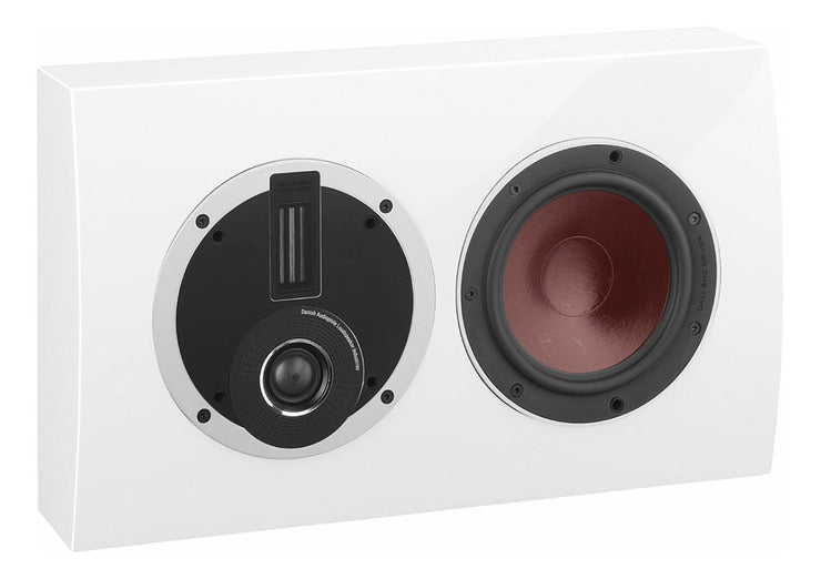 Dali Rubicon LCR Loudspeaker (Single)