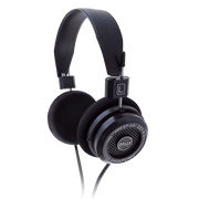 Grado Prestige Series SR125e Open-back Headphones (EX-DEMO)