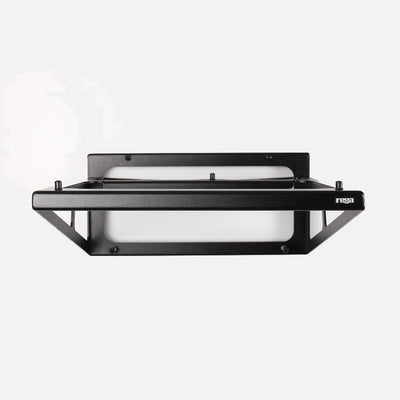 Rega Turntable Wall Bracket 2016