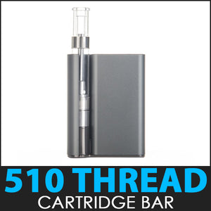 Cartridge Bar
