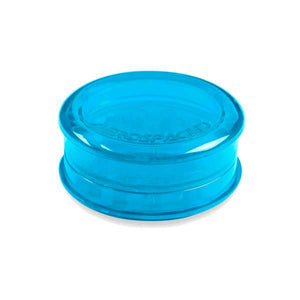 3-piece-acrylic-grinder-light-blue