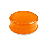3-piece-acrylic-grinder-orange