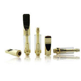 510-glass-vape-cartridge-gold-open