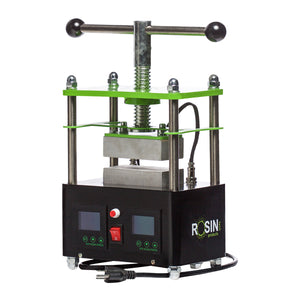 RTP-manual-twist-rosin-press-1