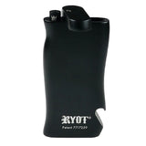RYOT Large Super Dugout with One Hitter