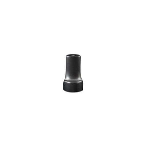 arizer-air-mouthpiece