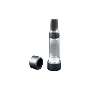 arizer-air-stem-cap-inuse