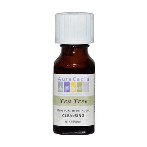 aura-cacia-tea-tree