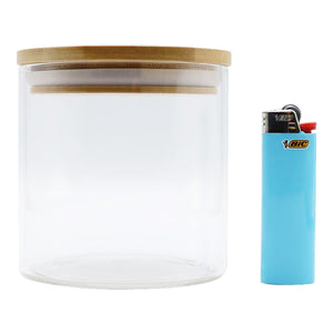 bamboo-jar-18oz-2