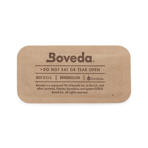 boveda-1gram-62p-Slim-zoom-back
