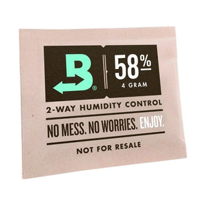 boveda-4-gram-58P-single