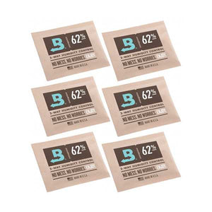boveda-60grams-6pack