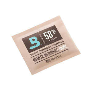 boveda-8g-58-single