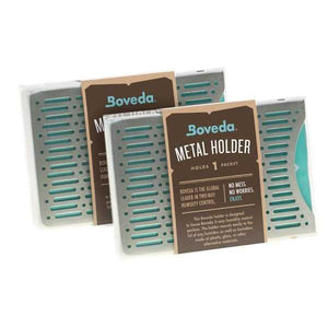 boveda-metal-single-holder