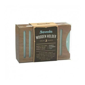 boveda-wood-2packet-holder-stacked