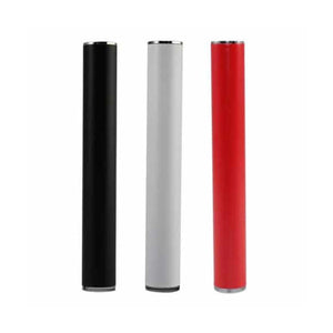 CCELL M3 510 Thread Battery