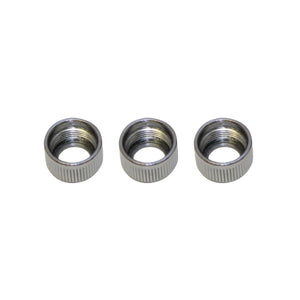ccell-magnetic-rings-3pk-1
