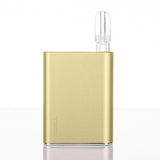 ccell-palm-gold