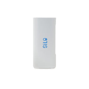 ccell-silo-white