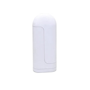 cloak-battery-white
