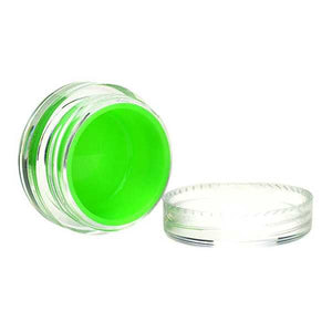 concentrate-container-with-silicone-2