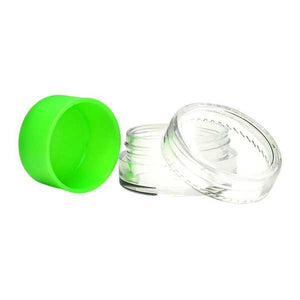 concentrate-container-with-silicone-3