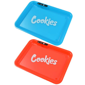 Cookies v4 LED Glow Tray