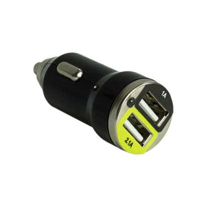 crafty-car-charger-main-new