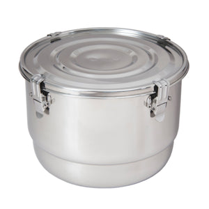 CVault 8 Liter Commercial Humidity Storage Container
