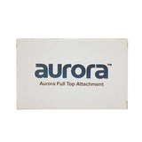 dabber-aura-top-replacement-box